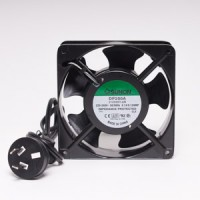 "120mm ""Computer"" Fan  