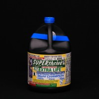 Superthrive 3.78L | Nutrients | Nutrient Additives | SuperThrive