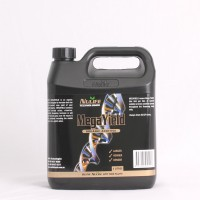 Nulife Mega Yield 4L | Nutrient Additives | Nutrients | Organic products | Organic Additives | Nulife