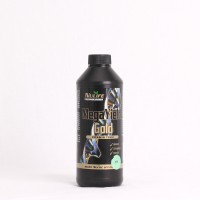 Nulife Mega Yield Gold 1L | Nutrients | Nutrient Additives | Nulife