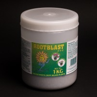 Root Blast 1kg | Nutrients | Nutrient Additives