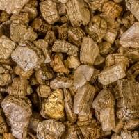 Vermiculite Coarse 100L  (Grade 4) | Mediums | Hydroponic Mediums