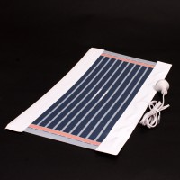 Heat Pad Small Nu-Klear | Propagation & Cloning | Electrical | Humidity Domes and Heat Pads