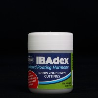 IBAdex Cloning Powder 25g | Propagation & Cloning | Rooting Gel, Scalpels & Substrates