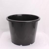 Pot 30L x 5 | Pots, Trays & Planter Bags  | Pots