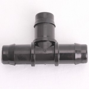Tee 19mm | Plumbing | Plumbing Fittings | 19mm Plumbing Fittings