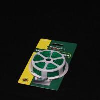 Twist Ties 50m    Accessories   Plant Support