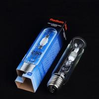 250 Watt MH Conversion Bulb Radium  | Bulbs | MH Conversion Bulbs | 250 Watt