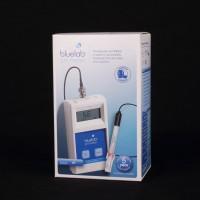 Bluelab Digital pH Test Meter   Meters & Measurement   pH
