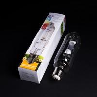 Sunmaster 600 Watt M.H. Conversion  Bulb | Bulbs | MH Conversion Bulbs | 600 Watt