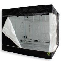 HOMEbox HL240 Homelab Tent | Grow Tents | HOMEbox HomeLab Tents