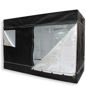 HOMEbox HL145L (Long) Homelab Tent  sc 1 st  Easy Grow & Homebox Growlab grow tent