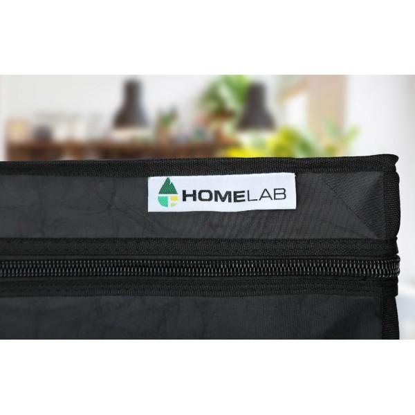 HOMEbox HL120 HomeLab Tent  sc 1 st  Easy Grow & Homebox Growlab grow tent