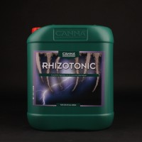 Rhizotonic 5L Canna  | Nutrients | Nutrient Additives | Canna Products | Canna Additives
