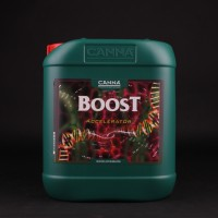 Boost Accelerator 5L Canna  | Nutrients | Nutrient Additives | Canna Products | Canna Additives