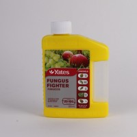 Fungus Fighter  Spray 200ml | Pest Control | Insecticides & Fungicides