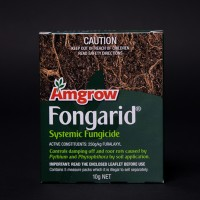 Fongarid 10g | Pest Control | Soil Borne Pests and Disease
