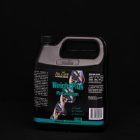 Weight Plus 4L | Nutrient Additives | Nulife