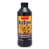 Budstorm 1L Flairform  | Nutrient Additives | Flairform Additives | Flairform Products | Flairform Additives