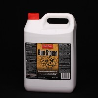 Budstorm 5L Flairform  | Nutrient Additives | Flairform Additives | Flairform Products | Flairform Additives