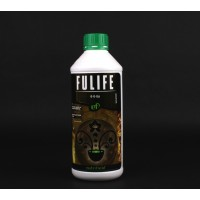 Nutrifield Fulife 1L | Nutrient Additives | Nutrifield Products | Nutrifield Additives