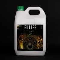 Nutrifield Fulife 5L | Nutrient Additives | Nutrifield Products | Nutrifield Additives