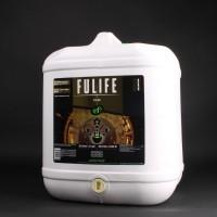 Nutrifield Fulife 20L | Nutrient Additives | Nutrifield Products | Nutrifield Additives