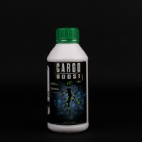 Nutrifield Cargo Boost 500ml | Nutrient Additives | Nutrients | Nutrifield Products | Nutrifield Additives