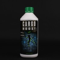 Nutrifield Cargo Boost 1L | Nutrient Additives | Nutrifield Products | Nutrifield Additives