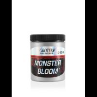 Monster Bloom 500gm | Nutrient Additives | Powder Additives
