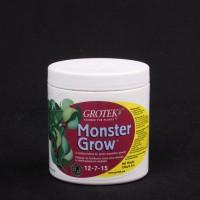 Monster Grow 130gm   Nutrient Additives   Powder Additives