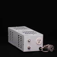J.B. Lighting 250 Watt H.P.S. Ballast | Ballasts | Magnetic Ballasts | 250 Watt