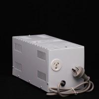 J.B. Lighting 1000 Watt H.P.S Ballast   Ballasts   Magnetic Ballasts   1000 Watt