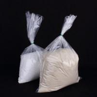 Power Grow 7.32kg A+B | Nutrients | Hydroponic Nutrients | Power Grow & Power Bud