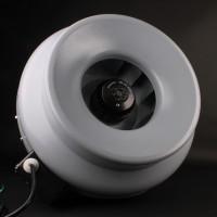 AXC 315mm Centrifugal Fan   Fans   All Fans   Exhaust Fans   300mm Fans