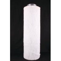 Carbon Filter 200mm x 1000mm Mountain Air | Filters | Carbon Filters | 200mm