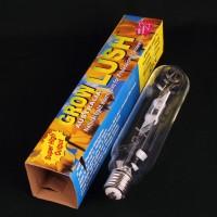 Growlush 600 Watt M.H./Conversion Bulb | MH Conversion Bulbs | Bulbs | 600 Watt