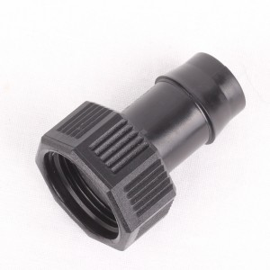 Shuttle Tail 19mm | Plumbing | Plumbing Fittings | 19mm Plumbing Fittings