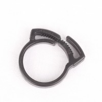 Hose Clip 19mm | Plumbing | Plumbing Fittings | 19mm Plumbing Fittings