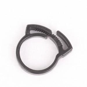 Hose Clip 19mm | Plumbing | Plumbing Fittings | 19mm Plumbing Fittings