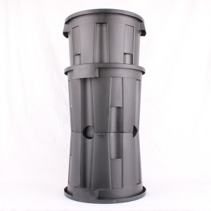 Smart Pot 27L System | Hydroponic Gear | Pots, Trays & Planter Bags  | Pots | Nutrifield Grow Systems | Nutrifield Products