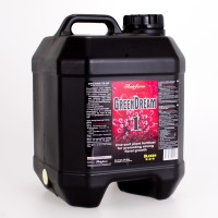 GreenDream Bloom 10L Flairform  | Nutrients | Hydroponic Nutrients | Coco Nutrients  | FlairForm Nutrient  | Flairform Products | Flairform Nutrients