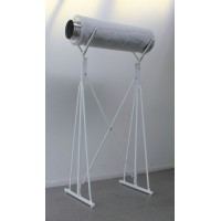 Carbon Filter Stand | Carbon Filters | Filters | Other