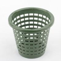 Green Wick 80mm | Hydroponic Gear | Pots, Trays & Planter Bags  | Pots | Wick Pots