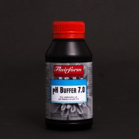 Flairform pH 7 Buffer 250mls | Meters & Measurement | pH