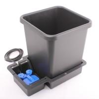 Autopot 1 Pot Add-on | Hydroponic Gear | Autopot Systems