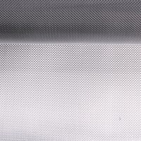 Diamond Silver Foil 3m x 1.22m | Reflective Film