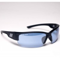 Method Seven Cultivator H.P.S Optimized Glasses    Accessories   Lighting Accessories   Plant Care