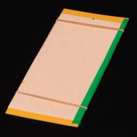 Yellow Sticky Traps x 10   Pest Control   Organic products