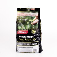 Yates Black Magic Seed Raising Mix 5L | Mediums | Potting Mix